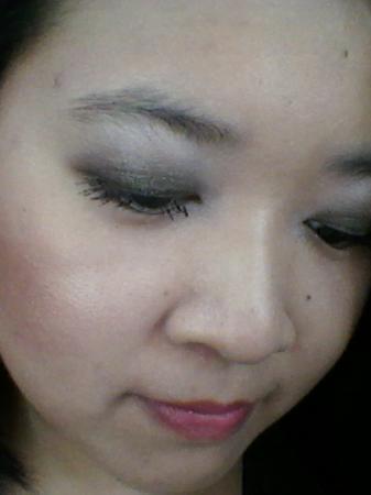 LOTD | Beauty Book