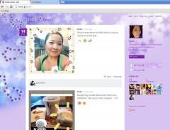 pick, naver japan, pick naver, tumblr, instagram, photo posting, social networking site,