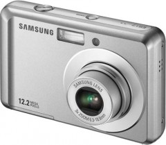 samsung, camera, digital camera, qoo10, gmarket, online shopping, great deals, cheap buys, affordable camera,