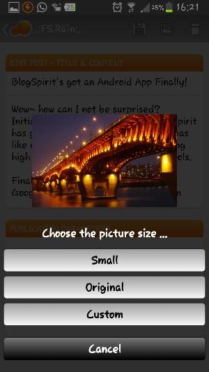mobile_picture