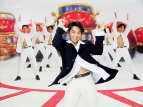 chinese pop,chinese singer,idol,eric suen,eric sun,sun yao wei,孙耀威